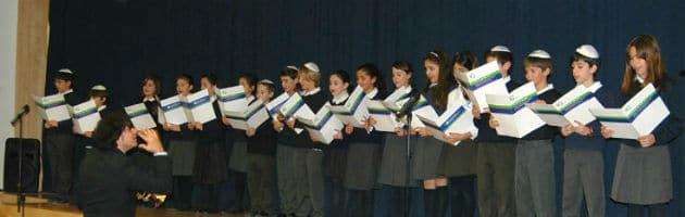 Cultura de la Memoria y de la Paz: Memoria del Holocausto