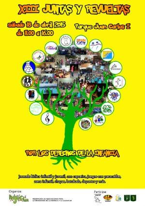 juntas-y-revueltas-2015-300