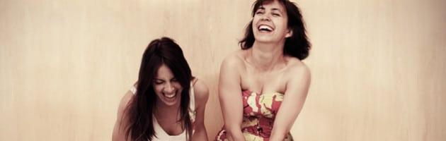 SomosDanza presenta su nueva web