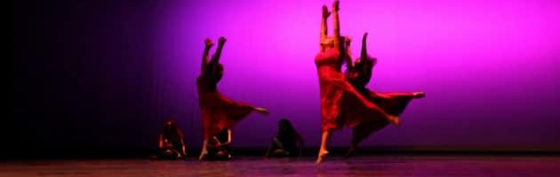 Curso de verano de música y danza en Albarracín
