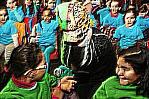 dd-hh-fuenla-2015-05-07