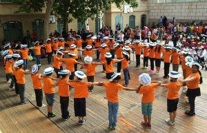 festa-primavera-MUS-E-escola-mila-fontanals