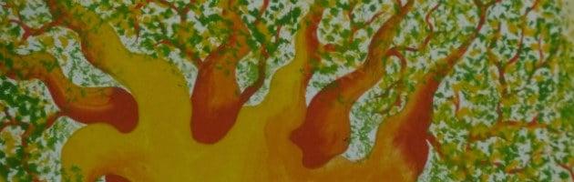 Viaje solidario a Senegal Recreo-Arte 2015