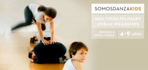 SOMOSDANZA-KIDS