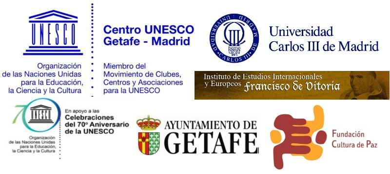 VI-congreso-de-cultura-de-paz
