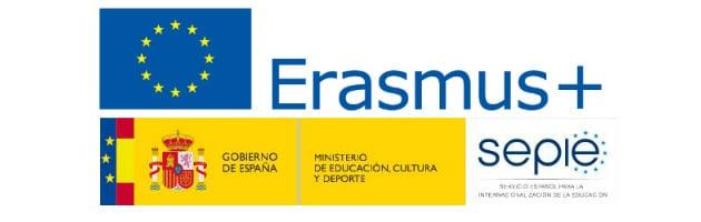 Joranada de Asociaciones Estratégicas KA2 Erasmus+
