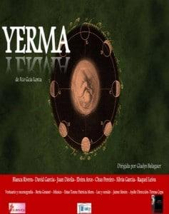 cartel-yerma