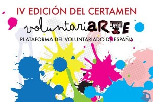 voluntariarte600
