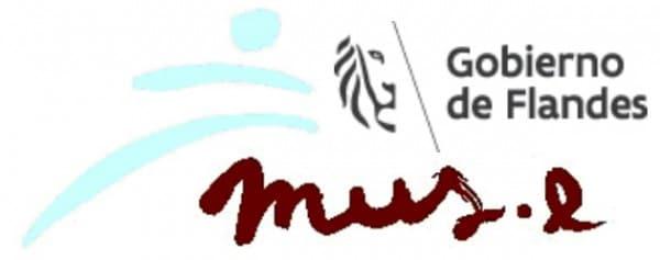 El Gobierno de Flandes financia MUS-E en dos colegios españoles