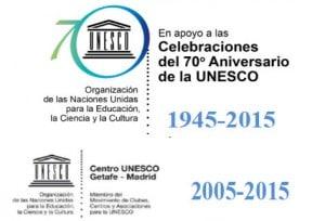 unesco-70-aniversario