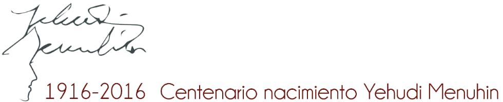 LOGO-centenario-yehudi-menuhin-web