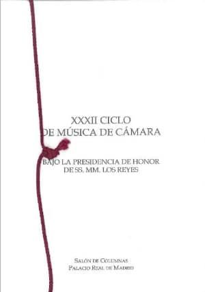 Programa-XXXII-Ciclo-Camara-Palacio-Real