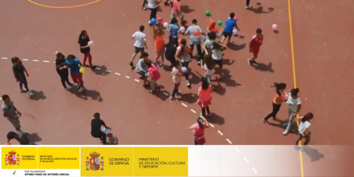 videos-mus-e-Ceuta-15-16