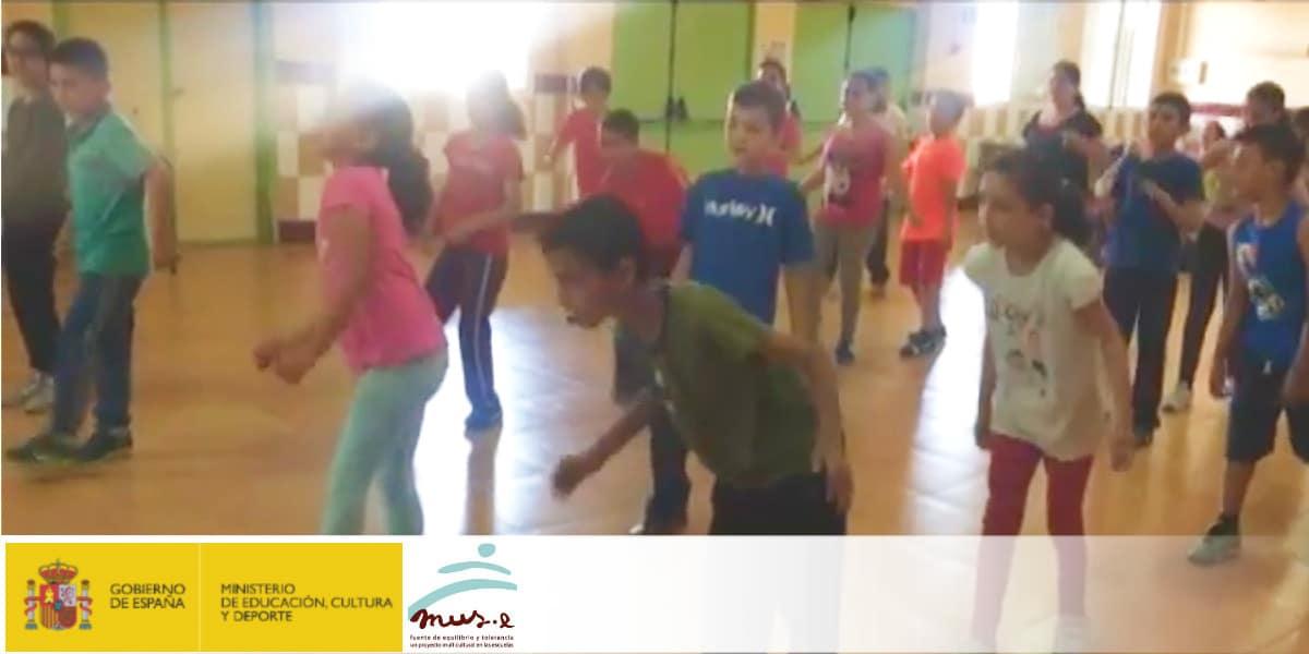 MUS-E_danza_CEIP_Juan-Caro-Romero_Maribel-Dimas-15-16
