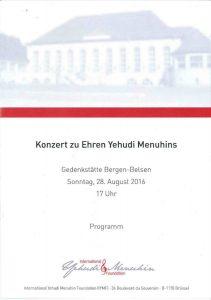 Programa-concierto-Bergen-Belsen