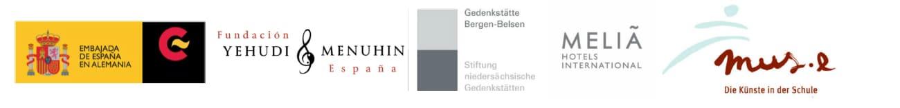 logos-concierto-bergen-belsen