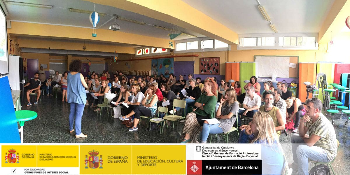 16-17_inicio-curso_mus-e_catalunya-00