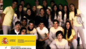 voluntariado-formacion-2016-09