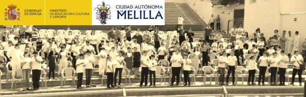 dia_mus-e_melilla_2012-2013_01