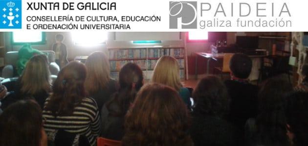 formacion_mus-e_profes_ceip-raquel-camacho_galicia-00