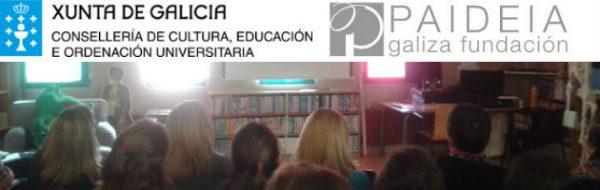 El curso MUS-E arranca en Galicia con formación para los profes del CEIP Raquel Camacho