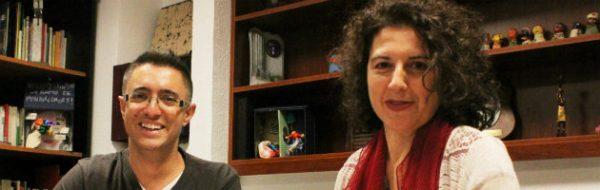 Cineduca y la FYME firman un convenio para el trabajo conjunto en audiovisuales