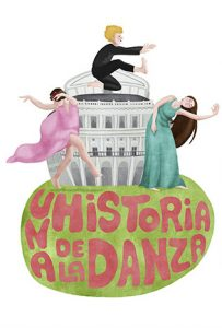 somosdanza-historia-danza-real-junior