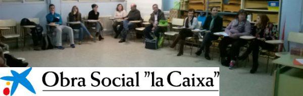 Formación MUS-E para docentes en el CEIP Antonio Machado de Fuenlabrada