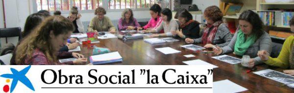 Formación MUS-E para docentes en el CEIP Concepción Arenal de Leganés