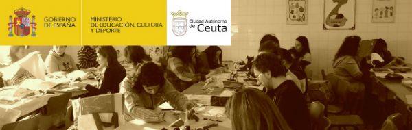 Día MUS-E Ceuta 2016