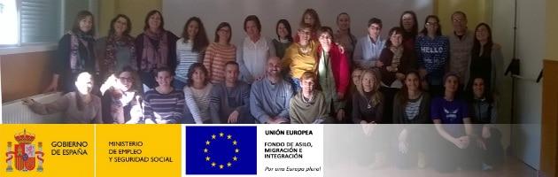 educ-arte-2017_ceip-miguel-hernandez-mario-benitez-00