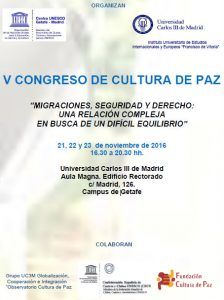 programa-v-congreso-cultura-paz