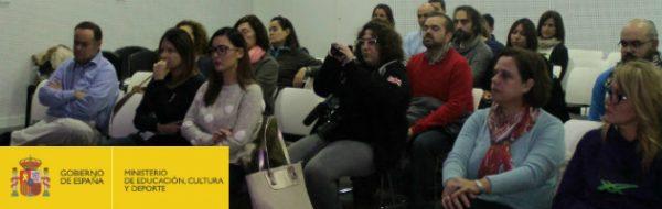 II Encuentro MUS-E Ceuta y Melilla: Espacios de Encuentro