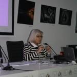 II Encuentro de formación MUS-E en Ceuta y Melilla