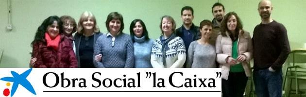 Formación MUS-E para docentes del IES Butarque de Leganés