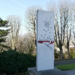 El Museo de la Resistencia está en Champigny-sur-Marne, en Francia.