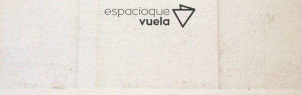 Espacio que Vuela, un lugar único y alternativo de danza aérea en Madrid