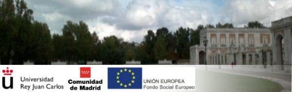 Nuevo proyecto de la FYME con la Universidad Rey Juan Carlos sobre los Reales Sitios