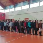 Sesion Familias CEIP Santa Ana Pedrezuela - Natalia Molina - 01