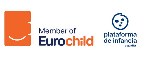 La Plataforma de Infancia ya es miembro de Eurochild
