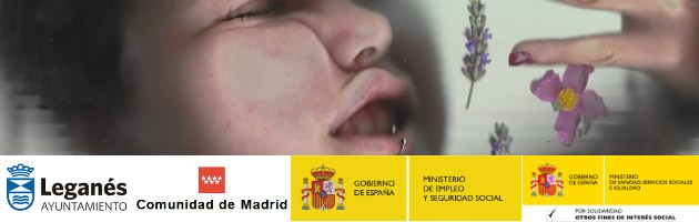Sesión MUS-E en el ACE Enrique Tierno Galván de Leganés, curso 2016-2017