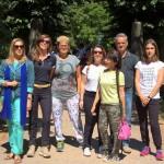 Proyecto piloto italiano: Il Campo dei Miracoli