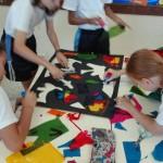 Formación para familias y docentes del CEIP Nieves Toledo de Arrecife