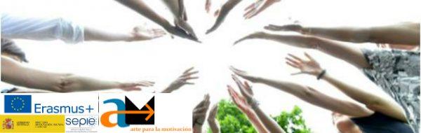 VI Encuentro Arte para la Motivación en Bélgica