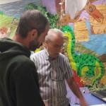 XI Encuentro y Muestra Internacional de Experiencias Didácticas