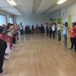 Escola Pepa Colomer de El Prat de Llobregat