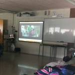 Se inicia el curso MUS-E en Catalunya con formación para docentes