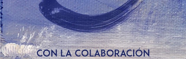 Detall del cartel de la 'Imaginarte', IV Exposición Taller de Pintura Adaptada PROI Ceuta