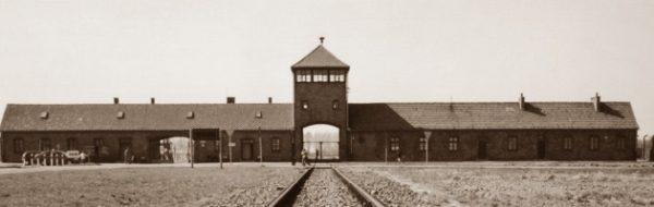 El Día Internacional de la Memoria de las Víctimas del Holocausto y su celebración el 27 de enero