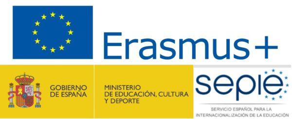 'We All Count', nuevo proyecto Erasmus+